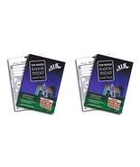 AirChek 43237-2 3 to 7 Day Charcoal Radon Test Kit (?wo ?ack) - $26.04