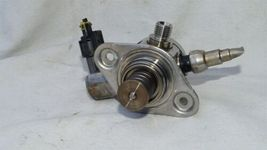 KIA Hyundai GDI Gas Direct Injection High Pressure Fuel Pump HPFP 35320-2B100 image 5