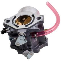 Carburetor for John Deere for Kawasaki GS75 HD75 180 185 260 Tractor AM1... - $45.68