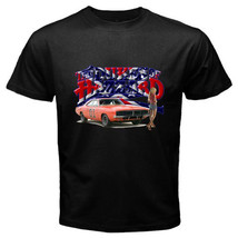 Best New THE DUKES OF HAZZARD Classic Retro TV Show T-Shirt Size S - 5XL - £13.42 GBP+