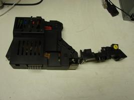 RG1-0936-110 Hewlett-Packard HP LaserJet II III  HV Transformer Power Su... - $18.81