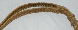Unbranded New Bull Rope UDXXX Nylon Grass Blend DP11995 image 2
