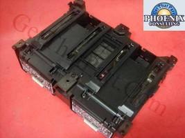 HP RM1-6338 Color LaserJet cp3505 3600 3800 Complete Laser Scanner Asy - $49.50