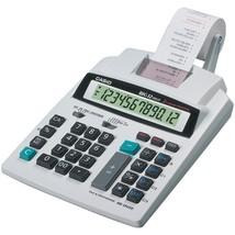 Casio Printing Calculator - $88.95