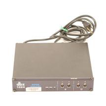 DBX 1024 Buffer Amplifier Working unit - $84.11