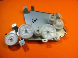 HP RM1-6421 RM1-6421-000  Main Drive Assembly  ... - $29.95