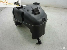 06 Kawasaki Ninja EX650 650 AIR BOX CLEANER - $39.95