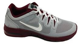 Nike WMNS Air Max Fusion Team Shoes - $85.00