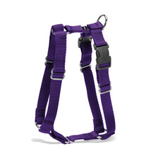 Dogs Harness, Petsafe Surefit Comfy Walking Adjustable Puppy Harness, De... - $10.79
