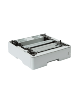 Brother LT-5505  Tray / feeder  Extra 250 sheet tray HL L6400  MFC L6900 - $157.99