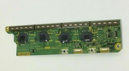Panasonic Power Pc Board TNPA4785, Free Shipping - $26.59
