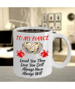 Wedding Engagement Anniversary Gift For Fiance Bride Her Wife Color Chan... - $19.74