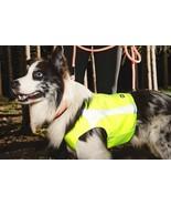 HURTTA POLAR VEST PROTECTION VEST PET DOG HUNTING SAFETY - $32.99