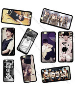 KPOP EXO New Album Love Me Right Cellphone Cover Chanyeol Suho Cellphone... - $2.59