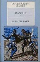 Ivanhoe (Oxford Pocket Classics) Rh Value Publishing image 1