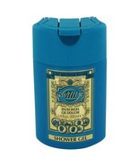 4711 By Muelhens Shower Gel (unisex) 6.8 Oz 416484 - $22.34