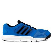 Shoes Adidas M Essential Star B40307 BwqZSan