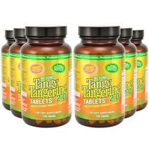 BTT 2.0 Tablets - 120 Tablets (6 Pack) Youngevi... - $230.00
