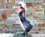28cm One Piece Dracule Mihawk POP DX Hawk Eye Anniversary Action Figure