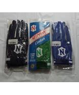 Neumann Original Receiver Team Football Gloves 2XL XXL (Pair) - $22.49