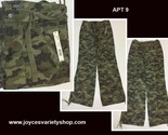 Apt 9 camouflage pants web collage thumb155 crop