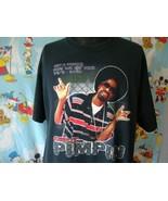 Mac Dre Keep it Pimpin rap hip hop T Shirt 2XL - $197.99