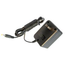 HQRP AC Power Adapter Charger for Innotek 0400036-1, SD-2000 SD-3100 Fen... - $14.65