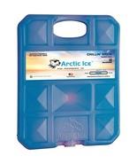 ARCTIC ICE 1210 Chillin' Brew Series Freezer Packs (2.5lbs) Camping,Hiki... - $37.95