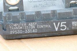 Lexus Toyota TCM TCU Automatic Transmission Computer Control Module 89530-33140 image 5