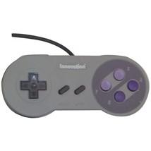 Innovation INNOV0315 Super Nintendo Entertainment System(R) Game Controller - $22.27