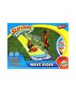 Wham-O Slip'N Slide Wave Rider with Slide Boogie 16 Feet - $19.79