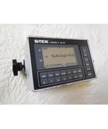 SI-TEX EZ-97 Loran C Receiver Boat Navigation System - $29.70