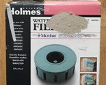 Holmes Humidifier Water Purification Warm Mist Filter with Microban WMF50 #2087