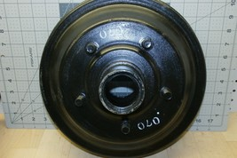 "Ford Model A Front Brake Used, Stamped .070"", RH Threads  ~ - $134.39"