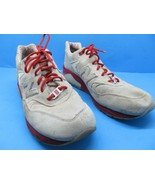 New Balance RollbarMT580G12 Bait Mens Suede Sneakers Size US13 D - $78.50