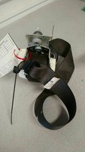 2011 Ford Expedition Passenger Seat Belt & Retractor Only Black - $79.20