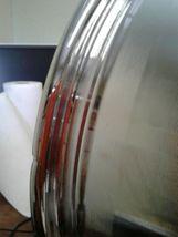 """KRAZE  KR181 18"""" Inch 5x112 Wheel Rim 18x8 +40mm CHROME (jew) image 4"""