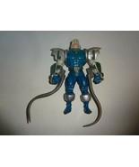 """Marvel X-Men Apocalypse 5 1/4"""" Action Figure 1994 Toy Biz Rare  - $12.81"""