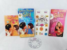 Secret Keeper Girl Kit  Dannah K. Gresh - $5.90