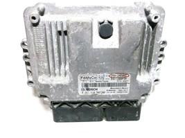 2014..14 Ford Focus 2.0L/ Non Turbo /VIN 2 8TH Digit /ENGINE Computer.Ecu.Ecm - $65.64