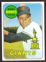 1969toppsbonds 630rc thumb200