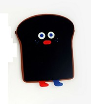 Brunch Brother iPad Protect Pouch Bag Case Sleeve Tablet Cover (Burnt Toast) image 1