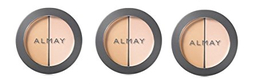(pack of 3) Almay Smart Shade CC Concealer + Brightener, 200 Light/Medium,  - $14.99