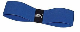 Izzo Smooth Swing Training Aid Reinforces A One Piece Takeaway - $11.83