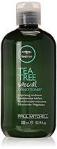 Paul Mitchell Tea Tree Special Conditioner, 10.14 Ounce - $8.99