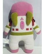 Disney Parks Plush Buzz Lightyear Pook A Looz Stuffed Animal Toy Story 1... - $9.69