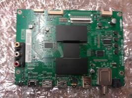 * 08-CS43TML-LC204AA (43S305TABA) Main Board Board From Vizio Tcl 43S305TABA L - $29.95