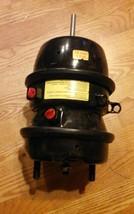 Unbranded E32 3276D30 - AIR BRAKE CHAMBER image 2