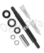 W10435302 Fits Kenmore Washer Tub Shaft Bearing Kit AP5325033 PS3503261 - $49.99