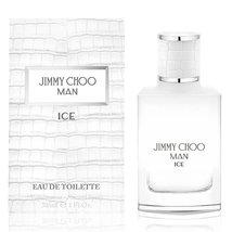 Jimmy Choo Ice Cologne for Men - 3.4oz/100ml - $98.50